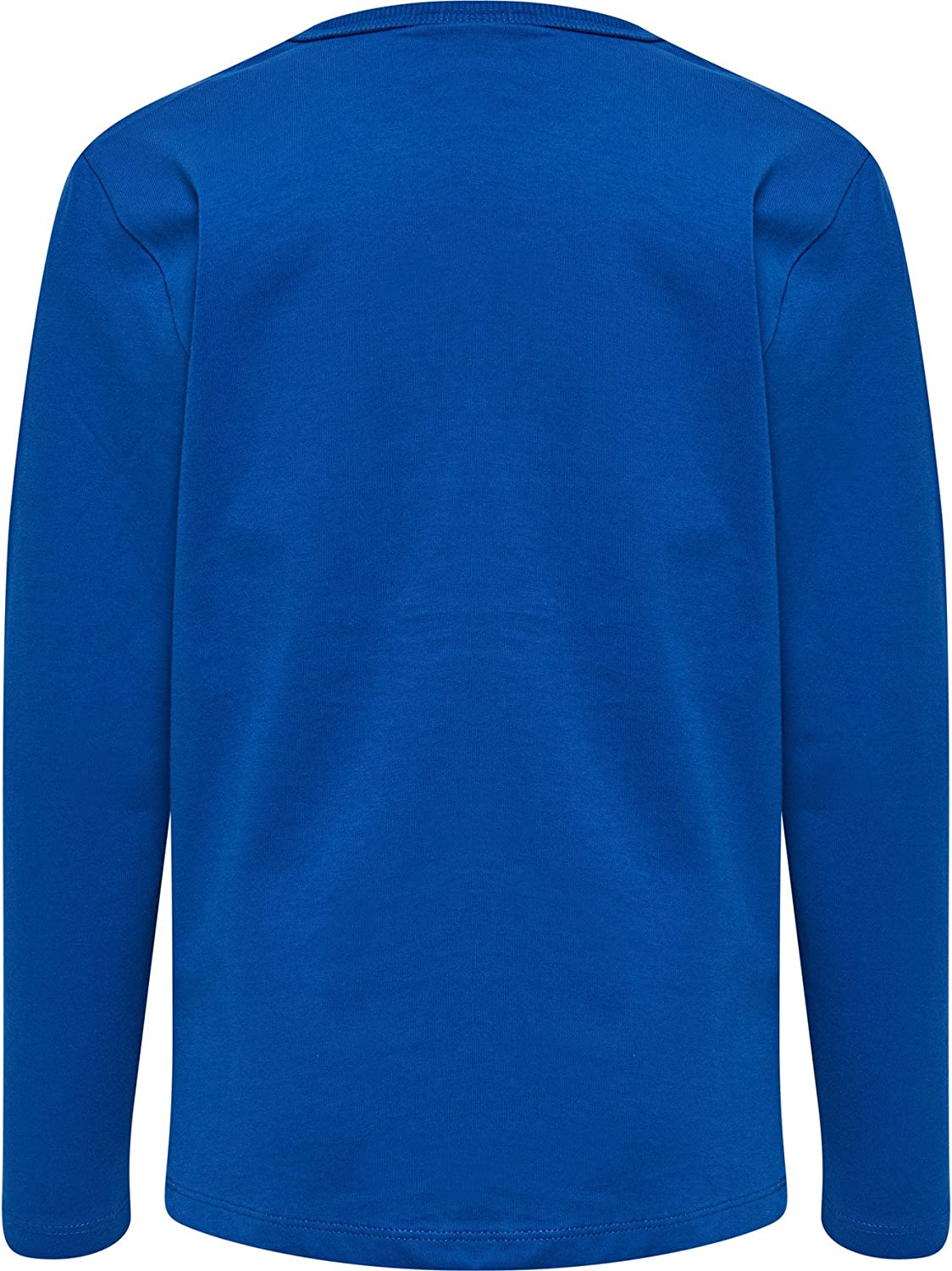 Lego Wear Boys Long Sleeve Top