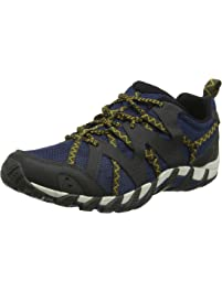 Merrell Waterpro Maipo 2 Men 993d65335