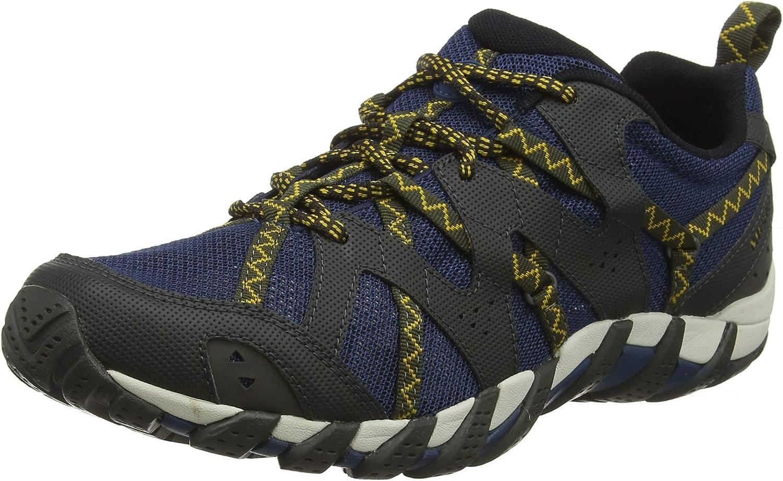 Merrell Mens Waterpro Maipo 2 Water Shoe