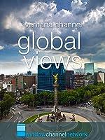 Window Channel's Global Views [OV]