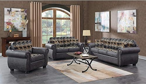 Porter Designs Hunter Living Room Chair