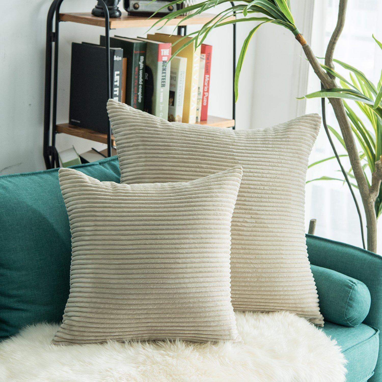 Kess InHouse Art Love Passion Daisy and Gatsby Abstract Puppies Fleece Throw Blanket 40 x 30