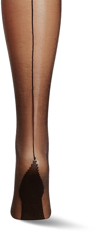 5757c87c3f8 Cette Berlin Women s Suspender Stockings  Amazon.co.uk  Clothing