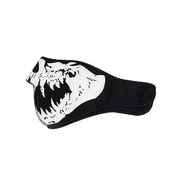 Winter Staubdicht Maske Ohr Schutz Und Warm Halten Zwei-in-one Maske Mund Maske Damen-accessoires