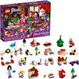 LEGO 41420 Friends Advent Calendar 2020 Christmas Gift Set