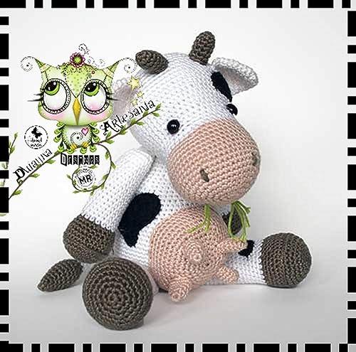 Pin en Crochet Amigurumi | 495x500