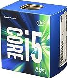 Intel Boxed Core I5-6600 FC-LGA14C 3.30 Ghz 6 M Processor Cache 4 LGA 1151 BX80662I56600 (Renewed)