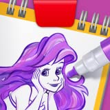 Super Studio Disney Princess