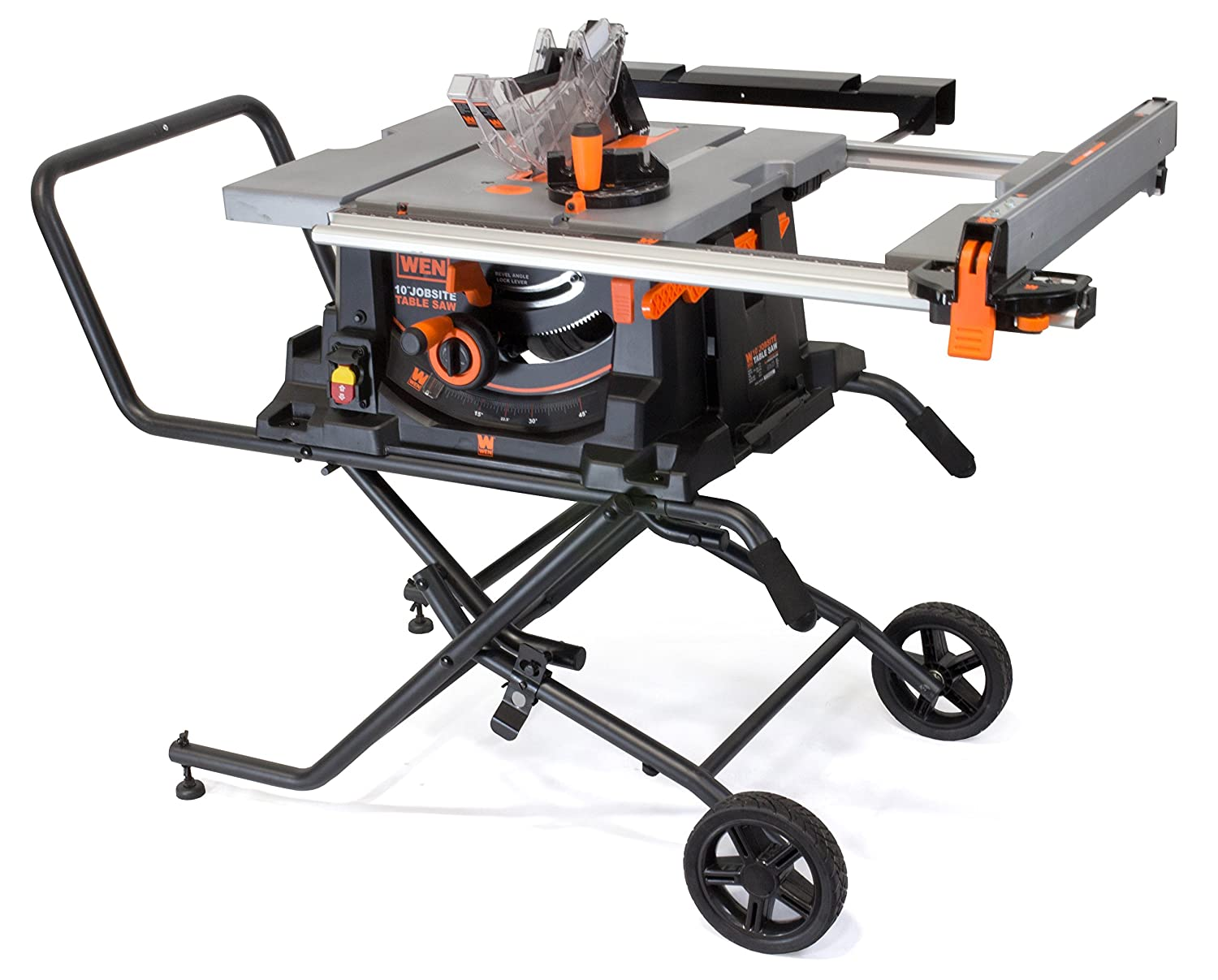 Best Table Saw for the Money 7
