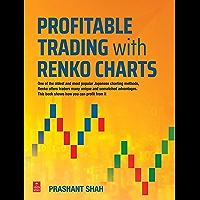 Profitable Trading with Renko Charts (English Edition)