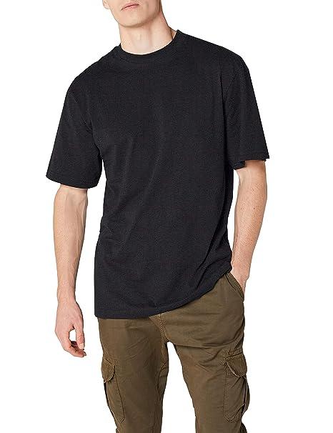 f5d8a565107f Urban Classics Tall Tee T-Shirt