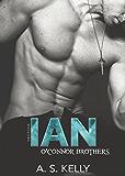 Ian (Italian Edition) (O'Connor Brothers Vol. 1)