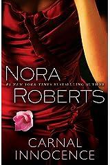 Carnal Innocence: A Novel Kindle Edition