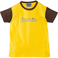 Brownie Girls Guide T-Shirt