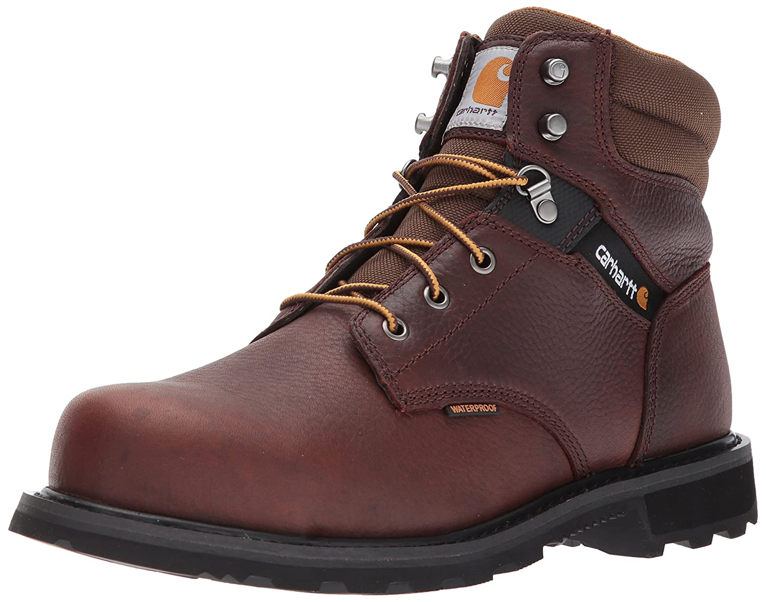 Carhartt メンズ Carhartt Men's 6