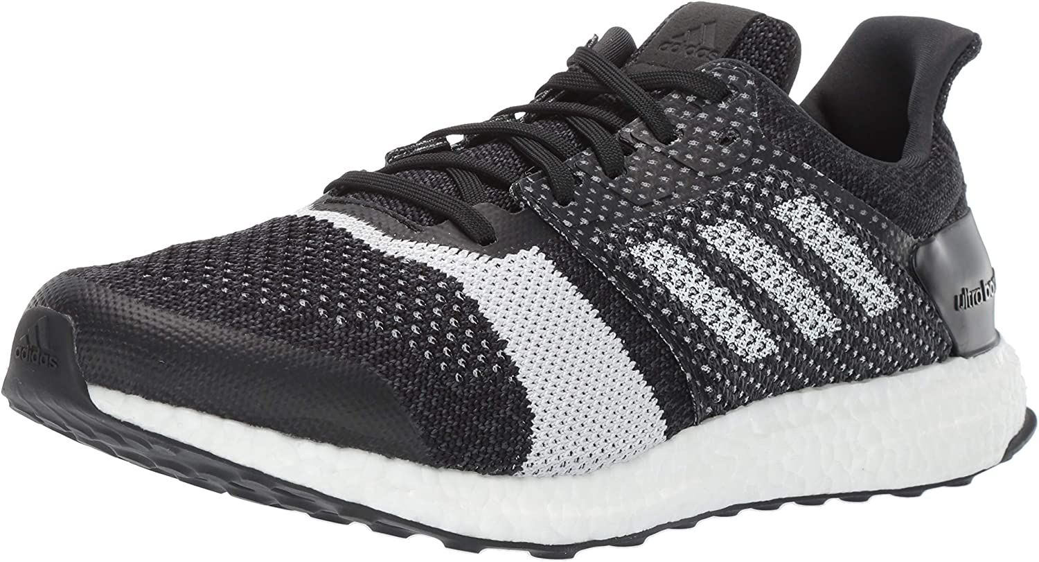adidas Originals Men s Ultraboost St