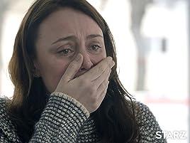 Amazon com: Watch The Missing Season 2 | Prime Video