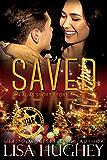 Saved: An ALIAS Short Story (ALIAS #3.5)