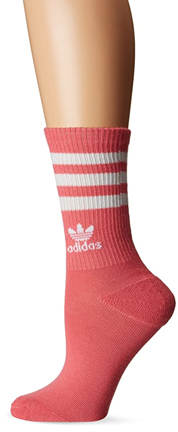 Amazon.com  adidas Women s Originals  Sports   Outdoors 8167a5448
