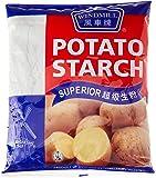 Windmill Potato Starch, 350g