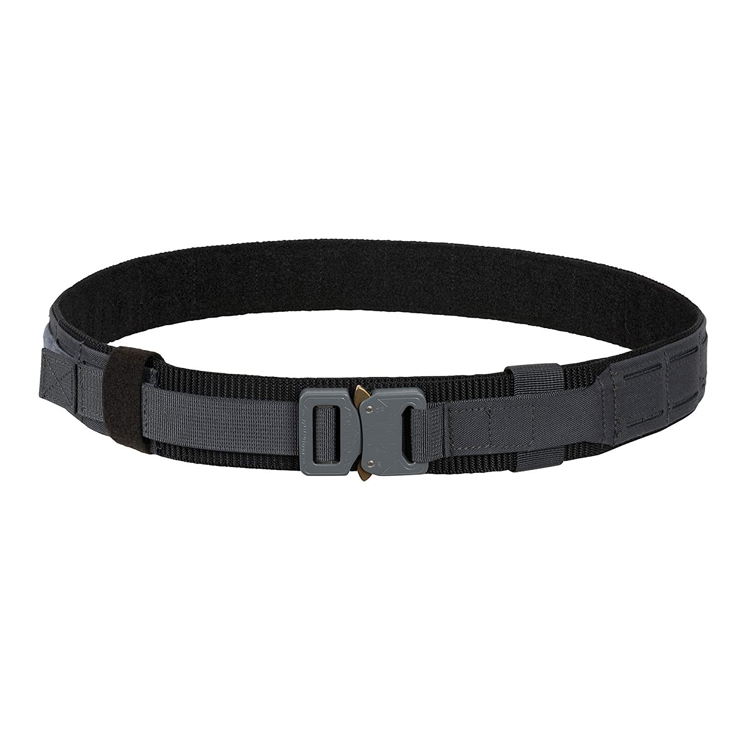 Helikon-Tex Cobra Modular Range Belt (45mm) - Shadow grau