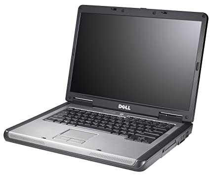 Dell Latitude 131L System Drivers for Windows 7