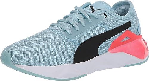 Puma Cell Plasmic Fluo Wn's,Chaussures de sport Femme