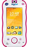 VTech - 80-168855-AM5 - Digigo - rose