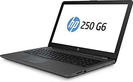 HP 250 G6 2hg69es Full HD Pantalla, Intel Core i5 - 7200u, 8 GB DDR4, 256 GB SSD, Windows 10 (2hg69es): Amazon.es: Electrónica