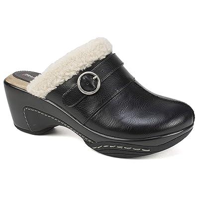 RIALTO Shoes Vina Women's Clog | Mules & Clogs