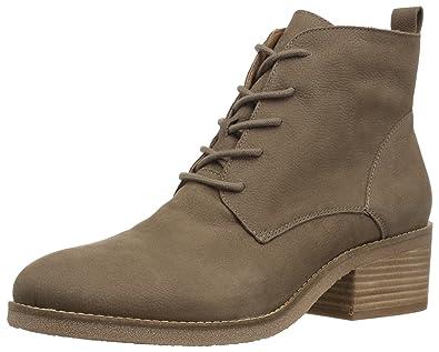 Women's LK-Tamela Fashion Boot