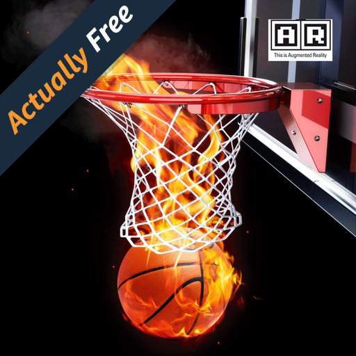 augmented-reality-basketball