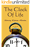 The Clock Of Life