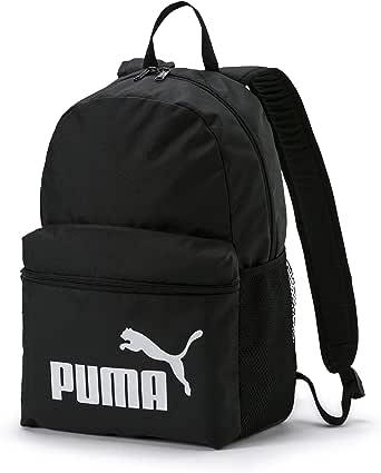 Puma Men's Phase Backpack, Black