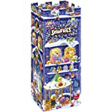 haribo calendrier de l 39 avent 300g epicerie. Black Bedroom Furniture Sets. Home Design Ideas