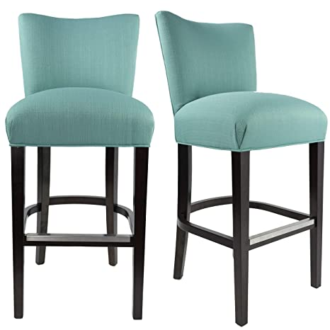 Brilliant Amazon Com Sole Designs Savannah Collection Modern Fabric Cjindustries Chair Design For Home Cjindustriesco