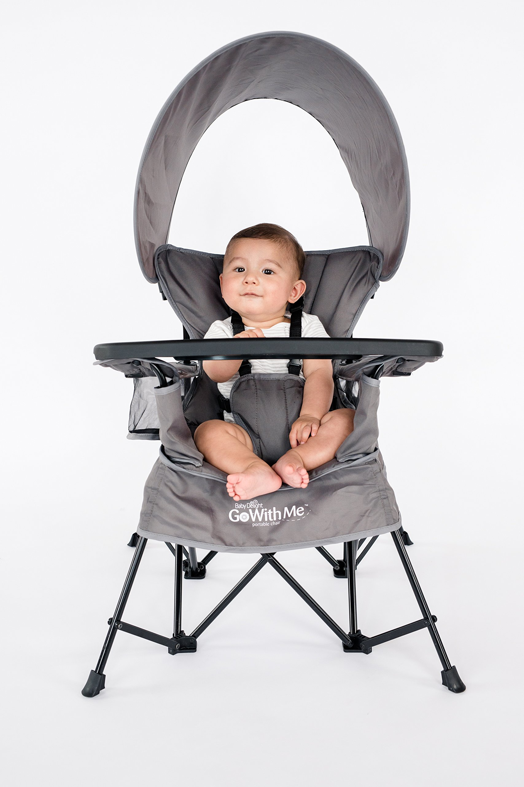 Baby Delight Go With Me Chair Tiendamia Com