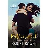 Bittersweet (True North Book 1)