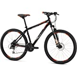 "Mongoose Men's Switchback Expert 27.5"" Wheel"