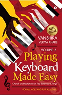 Buy Filmi Non Filmi Songs (With Their Notations) Book Online
