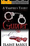 A Vampire's Thirst: Gunner