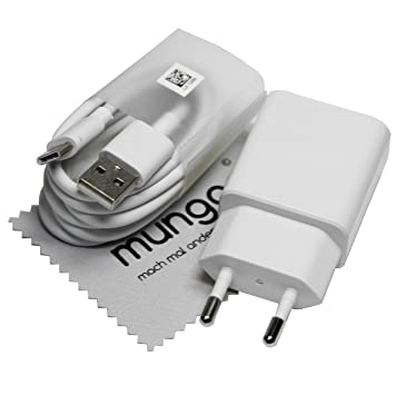 Cable de carga para Original Huawei 2A + cable de datos USB ...