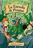 Asalto Por Sorpresa (La escuela de piratas)
