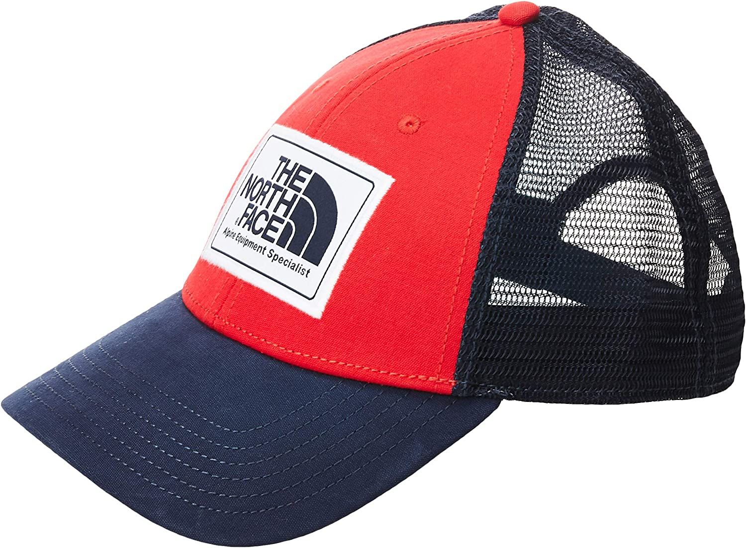 The North Face Gorra Class V Five PanelNorth de Beisbol Baseball ...