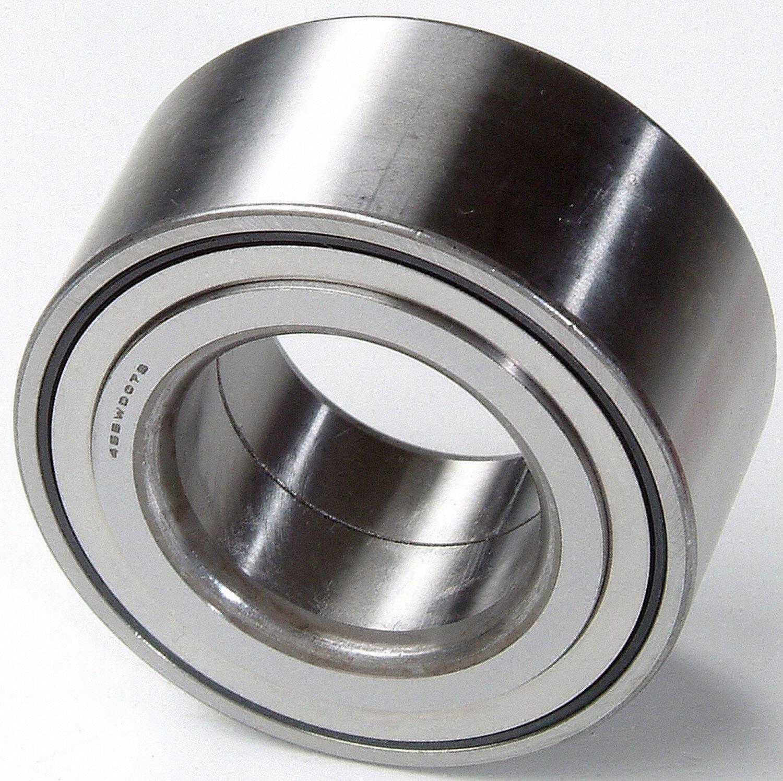 National 510050 Wheel Bearing