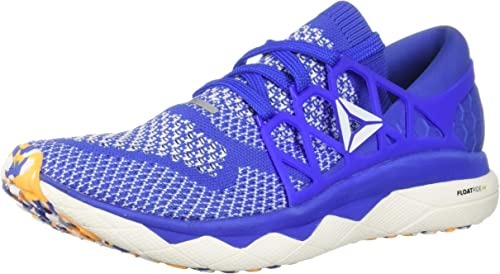 Amazon.com | Reebok Men's Floatride Run Ultk Shoe | Road Running