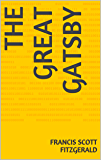 The Great Gatsby (Annotate) (English Edition)