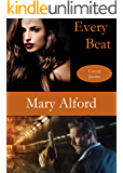 Every Beat (Covert Justice Book 1)