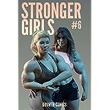 Stronger Girls #6
