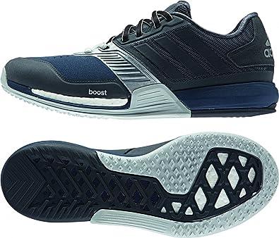 the latest 0fbe5 5c94e Adidas CrazyTrain Boost Training Shoe - AW15 - 11